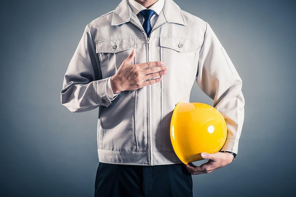 清掃・警備スタッフの求人で伸栄が選ばれ続ける理由